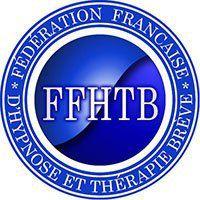 Fédération Française d'Hypnose et de Thérapies Brèves